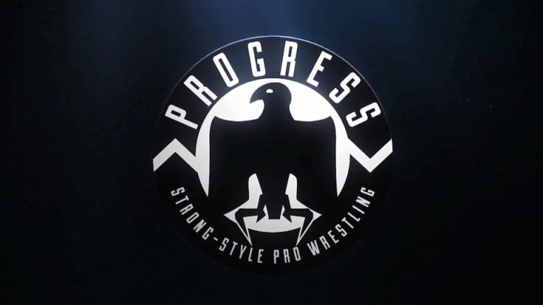 Progress Wrestling Announces Talent Releases and Suspensions Due To Recent Allegations