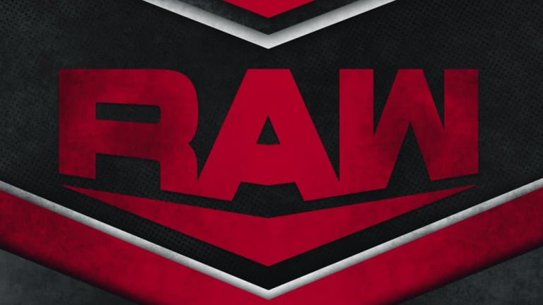 WWE Monday Night RAW (6/22) LIVE Coverage and Results