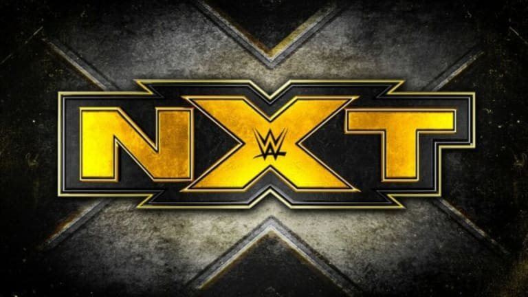 WWE NXT (6/24/20) Live Coverage and Results