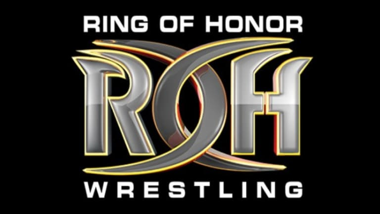 Ring Of Honor Issues Statement Amid Allegations Against Their Wrestlers