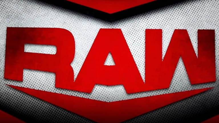 Fantasy Booking: Each of the Monday Night Raw Titles- Post SummerSlam