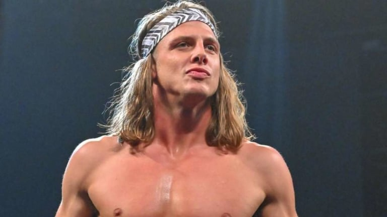 Wednesday Afternoon News Update (7/8) - Matt Riddle Responds To Allegations (Video), Dolph Ziggler Says Stipulation At Extreme Rules Has Never Been Done in WWE and WWE Battlegrounds Video Game Trailer Released