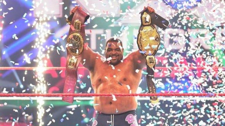 WWE NXT: The Great American Bash, Night Two Recap