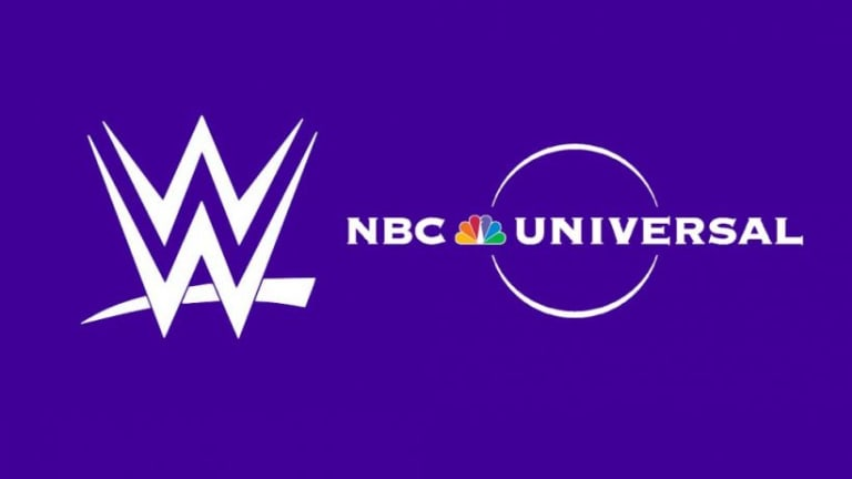 Tuesday Afternoon News Update (7/14) - WWE Content Set For 'Peacock' Streaming Service Debut and Kenny Omega Gives Update On AEW Video Game