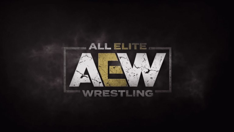 It is Time to be Excited About the AEW Women's Division!