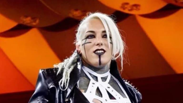 American Kaiju-Lindsay Snow: Indie Talent Showcase