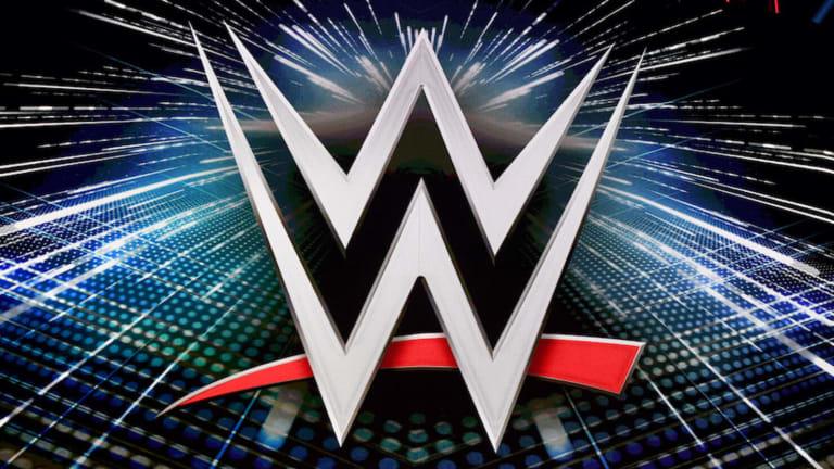 WWE Release Tracker