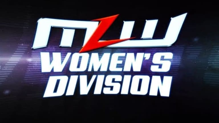 MLW Women's Division to be Led by SHIMMER Founder