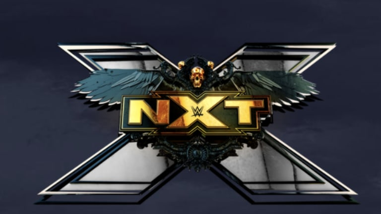 Evaluating The Current State of NXT