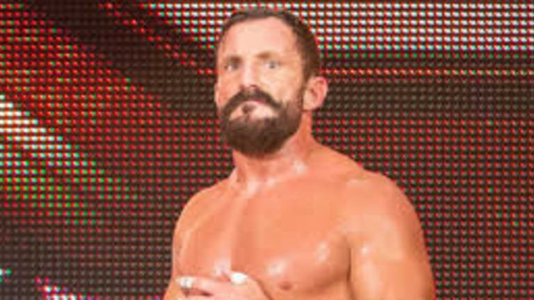 Former NXT Tag Team Champion Bobby Fish Makes MLW Debut in Opera Cup Tournament