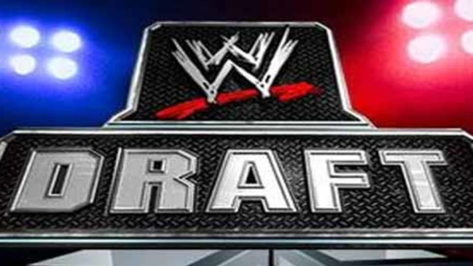 Premium News: More Information On The WWE Upcoming Draft and More