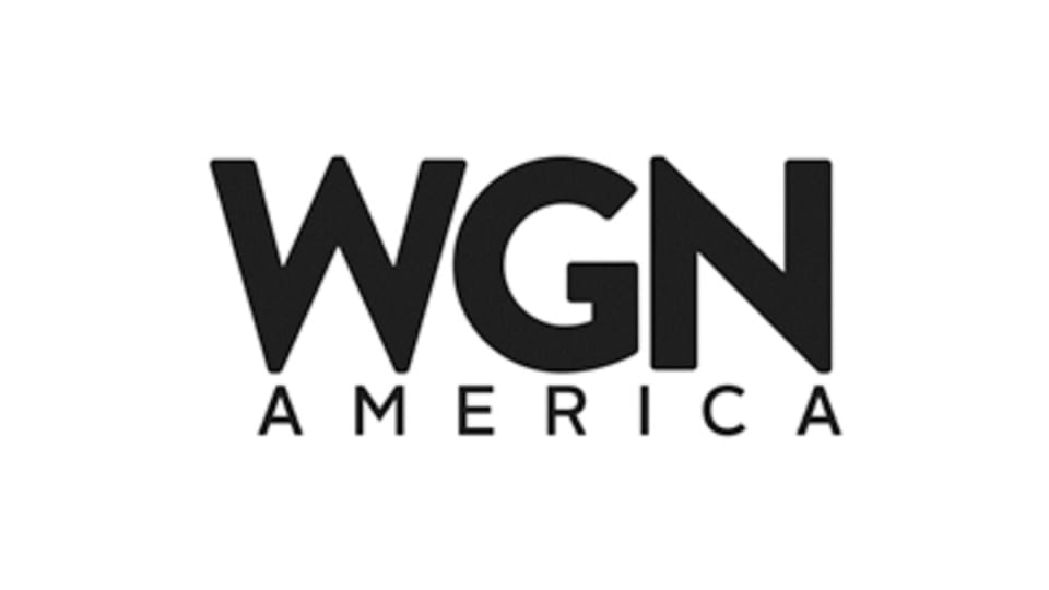 Talks Between WGN America and Another Wrestling Organization Are Picking Back Up