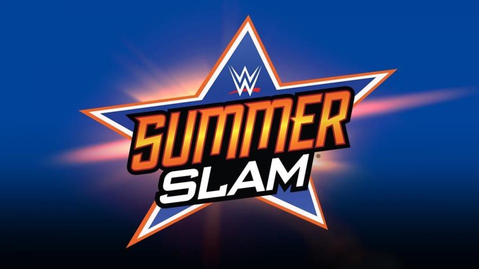 Major WWE TV Special Announced Summerslam Weekend
