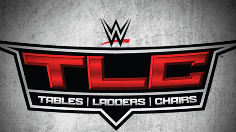 Several Matches Added to TLC