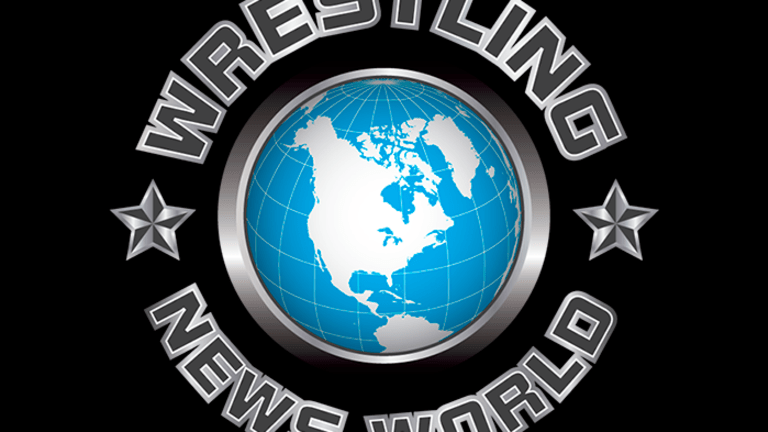 The Return Of Ask WNW: NXT Call-Ups, Fans Coming Back, Matt Riddle's Future, The Fiend's Return