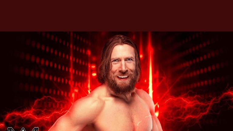 WWE 2K19 Showcase Mode Revealed