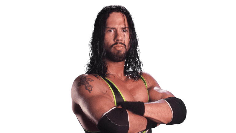 Sean Waltman's Ex-Wife Passes Away, Carmella Has A New Look