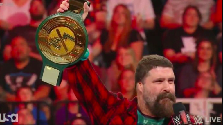 Premium News: Chaos at Raw, The 24/7 Title, What Vince is Doing to Stop AEW from Growing, Name Thrown Around for SummerSlam