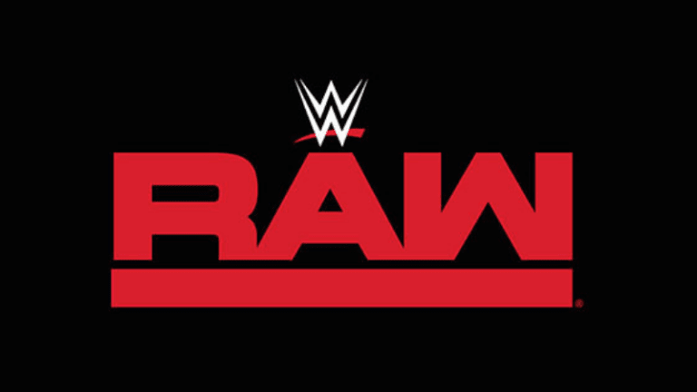 Number One Contender Match Set For Raw, Will Challenge Seth Rollins For The Universal Championship Next Week