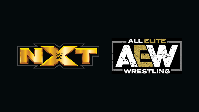 Wednesday Wrestling Preview: AEW Revolution Delightful Fallout And NXT Steel Cage Mania