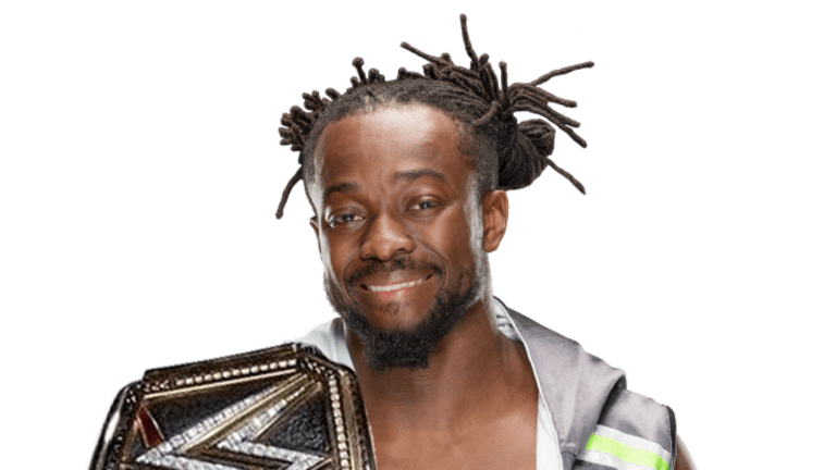Ask WNW: If Kofi Wins At WrestleMania Will it Be Short Term? Why Don't WWE Women Pose for Playboy Anymore? Who is in For a Rocket Pack Push After Mania? Who Should Cena's Retirement Match Be Against?