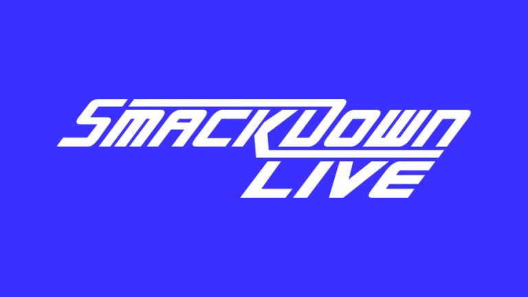 This Weeks Smackdown Live Viewership (05/21/19)