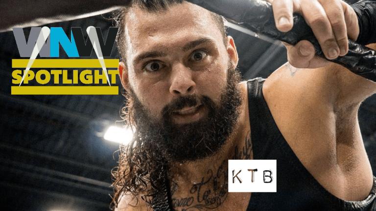 WNW Spotlight | KTB