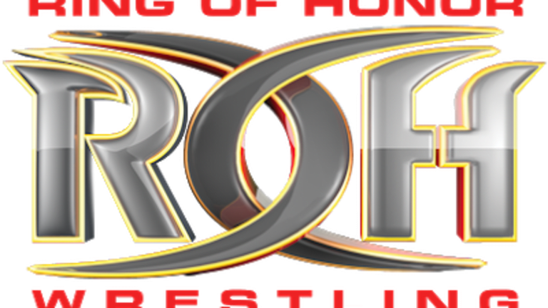 Top Seven Ring Of Honor Scandals and Controversies