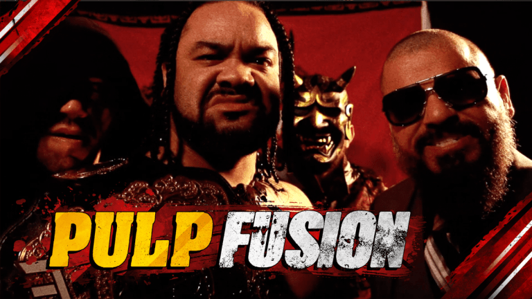 MLW | Pulp FUSION | 8.6.20