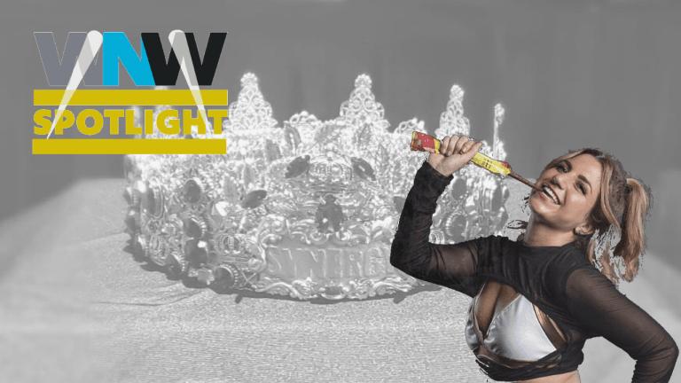 Kasey Catal   WNW Spotlight