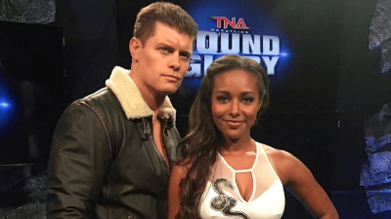 10 Interesting Facts About Bound For Glory 2016