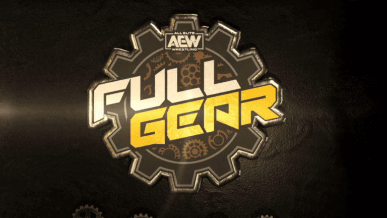 5 Ways That Full Gear Can Be Better Than All Out