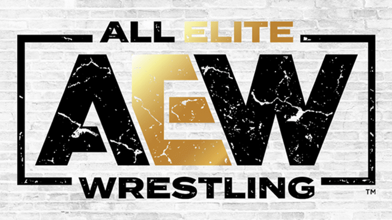 AEW Games 1.0 Live Stream Announcement