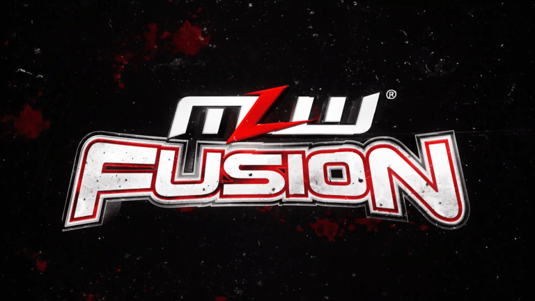 MLW Fusion | Ep. 111 | Opera Cup Opening Rd Results