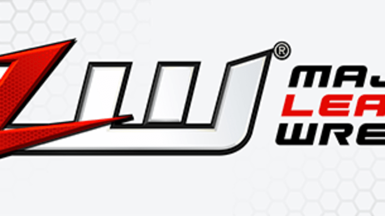 """MLW Fusion Preview: Ross Von Erich vs. """"Filthy"""" Tom Lawlor Grudge Match"""