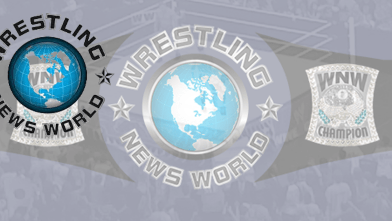 Thursday Afternoon News Update: Samoa Joe Injured, NXT Dark Match Results, WWE Backstage Viewership Drops