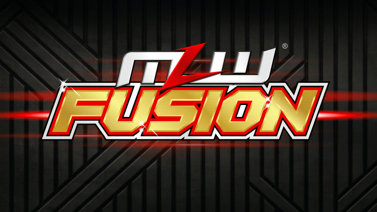 MLW Fusion #104: MJF vs. Mance Warner Loser Leaves MLW: RESULTS