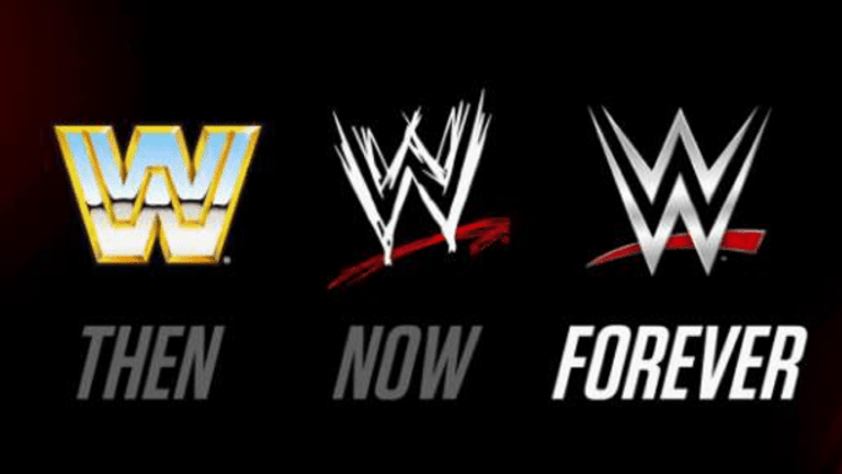 WWE Has Changed Their Taping Schedule