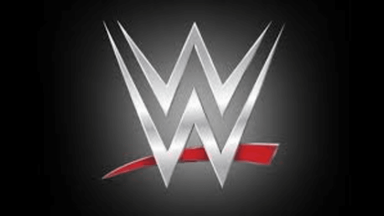 Expected WWE Earnings Ahead of Today's Report