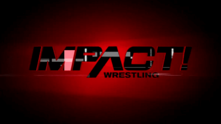 IMPACT! Wrestling LIVE Coverage and Results (9/29/20)