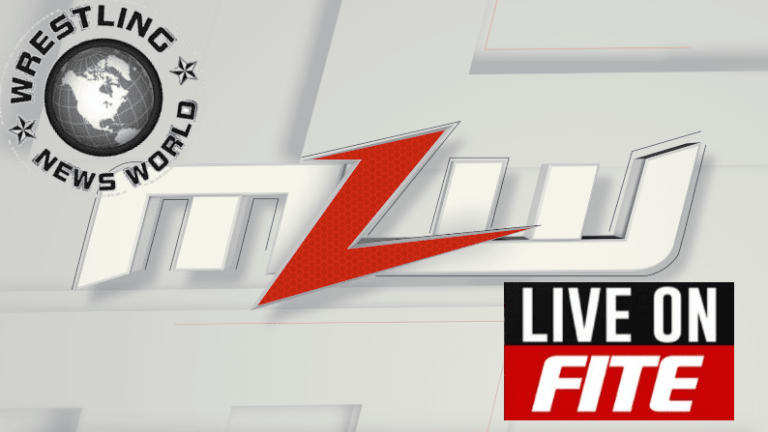 FITE To Stream MLW Events on PPV