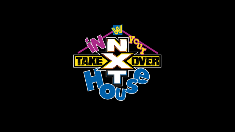 Wednesday Afternoon News Update (6/3) - Christian, Ex WWE Talent To Impact?, NXT In Your House, Another NXT Call-Up?