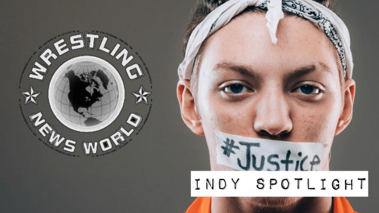 WNW Spotlight | Jordan Oliver