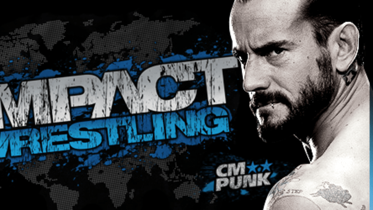 """Top 10 """"What Ifs"""" In TNA/Impact Wrestling History"""