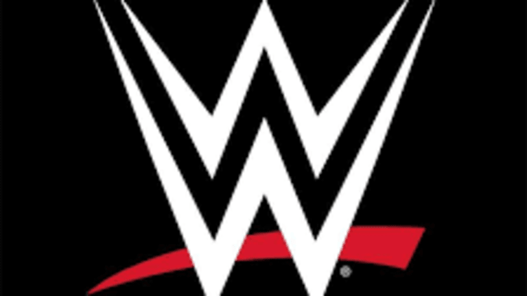 WNW Premium: Backstage Reaction on Commentary, Riddle and Orton Program, New Debuts, Talent Off TV, and MLW and Vice