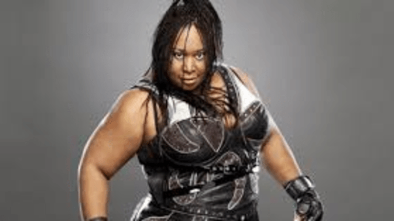 Best of Awesome Kong
