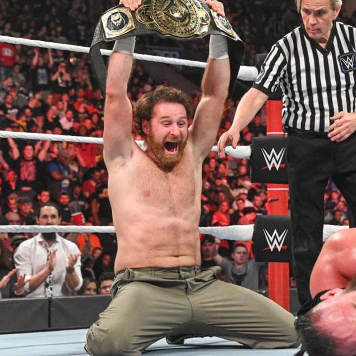 Monday Evening News Update (5/11) - WWE Possibly Bringing Back ...