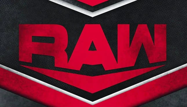 With the surprising announcement of the Payback PPV returning only 1 week after SummerSlam, social media went into a frenzy over the weekend with theories and predictions. One popular theory is that we are headed for a Superstar Shake-up or at least maybe a series of trades to get some new faces in new places. With the ratings for Raw consistently being lower than ever before, especially in the 3rd hour, WWE would be smart to utilize this opportunity to spark new life into each of its brands. For these roster moves (currently presented as trades) I was looking at people that need a change of scenery and how any current feuds can be easily tied up to allow the move to happen. So, in no particular order, here are 10 roster moves I would like to see Raw make. Spoiler: the biggest one is at 10 so get to reading and clicking.