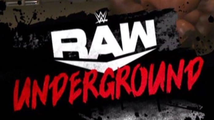 Again this week, we didn't get to see Raw Underground. As we are used to seeing a few segments every week two weeks without it is very strange to me . This could just be because there wasn't anything planned or they're trying to minimise exposure but I'm concerned that they might have dropped it as they haven't spoken about it at all. Like I mentioned last week I am a big fan of the environment and I think it adds something very different to the red brand. I do hope that WWE can see the fans miss it and hopefully it will be back soon. I personally believe we don't need it every week and if they want to keep it interesting less is more, but I just want to know it's not gone for good.