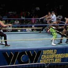 February_20%2C_1993_WCW_Saturday_Night_4